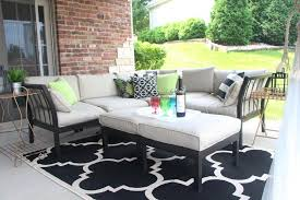 Best Outdoor Rugs Patio Best Outdoor Rugs Ikea And Door Mats U2014 Home U0026 Decor Ikea