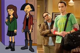 andpop 6 tv costume ideas for you and your bestie this halloween
