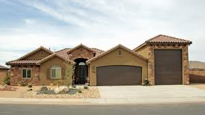 small house plans with garage attached numberedtype small home plans with rv garage house plans