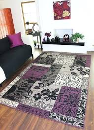 Purple Area Rugs Purple 8 10 Area Rug Purple Area Rugs Target Area Purple 8 10 Area