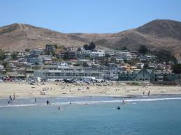cayucos california wikipedia