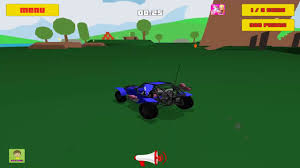 monster truck video games free free kids game for racing games free kids games baby car