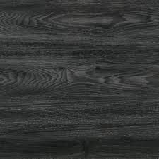 kitchen floor dupont black and white chess slate laminateblack