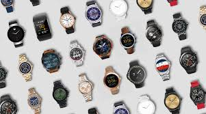 for a android wear it s time for a new name