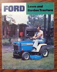 ford lgt 165 145 125 120 100 lt 110 80 lawn garden tractor sales
