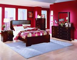 Cool Brilliant Fascinating Modern Bedroom Design Idea With Bright - Colorful bedroom design ideas