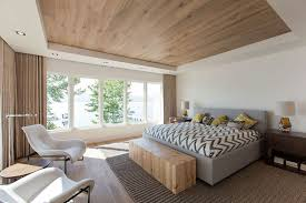 Bedroom Design Idea  Ways To Create A Warm And Cozy Bedroom - Warm bedroom design