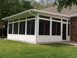 Patio Covers Houston Texas Patio Covers Sun Rooms Houston Tx Expert Windows Of Texas