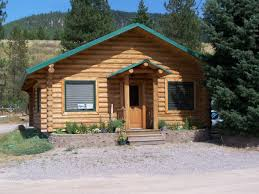 zia homes floor plans awesome log cabin kits idaho new home plans design
