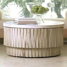 Wicker Side Table Side Table Outdoor Interiors Mosaic Side Table Outdoor Wicker
