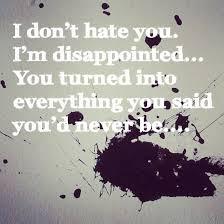enttäuschung sprüche disappointment enttäuschung zitate 1 sprüche fürs