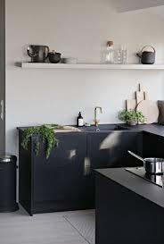 exciting easy bathroom backsplash ideas 70 for interior designing