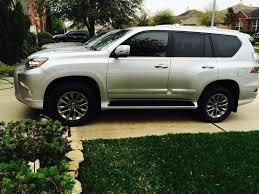 price of lexus gs 460 2014 gx460 price paid page 7 clublexus lexus forum discussion
