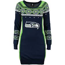 seahawks light up sign seattle seahawks ugly sweaters light up sweaters holiday