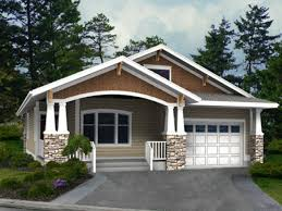 100 craftsman house plans one story 58 best for the home