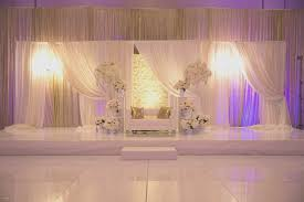 indian wedding decoration ideas wedding stage decoration ideas 2017 awesome indian wedding