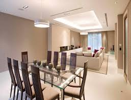 modern dining room sets for small spaces modern apartment dining room caruba info