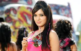 hair style of 1800 samantha hairstyle wallpapers hd wallpapers id 14215