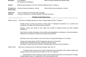 Youth Ministry Resume Examples by Sample Pastor Resume And Cover Reentrycorps