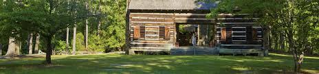 elijah clark state park state parks u0026 historic sites