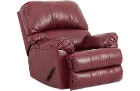 recliners on sale fabric recliners for sale affordable fabric recliner chairs
