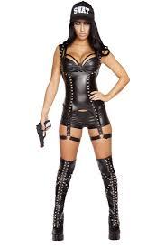 cop costume swat costume cops costumes