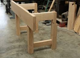 Woodworking Bench For Sale Uk by English Workbench Designs The Nicholson