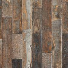 timberclick azur oak distressed solid hardwood 5 8in x 4 5 8in