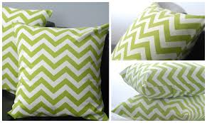 Designer Throw Pillows For Sofa by Sewing Tutorials Crafts Diy Handmade Shannon Sews Blog For