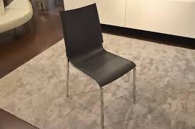 bontempi sedia sedia mod bontempi