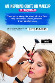 Schools For Makeup Artists 53 Best Paul Mitchell The East Bay Images On Pinterest