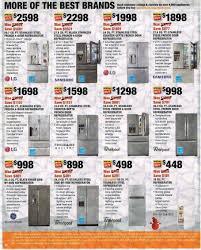 best black friday sales home depot home depot black friday ads sales deals doorbusters 2016 2017