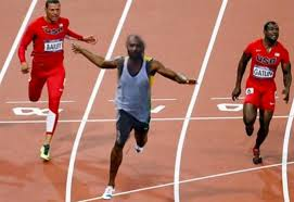Track Memes - joe budden memes from when he chased down some dudes who ran up on