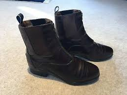 s jodhpur boots uk boots ariat trainers4me