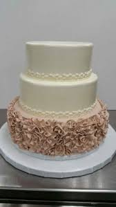 vinology wedding google search k u0026 a 2015 pinterest