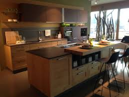 Tischler Esszimmer Abverkauf Abverkauf Küche
