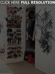 polliwogs pond closet storage solutions for small spaces best shoe