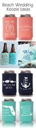 Halloween Wedding Favor Ideas by 100 Halloween Koozies Funny Koozie Cheap Beer Koozie Party