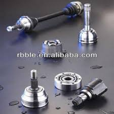 toyota corolla joint china cv joint outer for toyota corolla camry prizm global sources