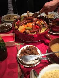cours cuisine le mans 50 magnifique cuisiner moules cuisine jardin inspiration cuisine
