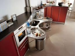 cuisine adapté handicap des cuisines aménagées pour les personnes handicapées cuisine