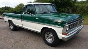 Classic Ford Truck Database - for sale arnold u0027s automotive ltd classic car classic car