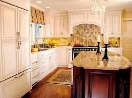 27 original painted country kitchen cabinets u2013 voqalmedia com