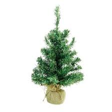 buy small pre lit tree from bed bath beyond