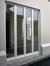 desain jendela kaca minimalis 65 desain jendela rumah minimalis yang unik dan cantik di1 pinterest