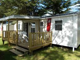 mobile home 3 chambres mobil home 6 8 personnes 3 chambres luxe location mobil home