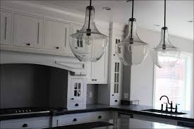 Recessed Vanity Lighting Kitchen Plug In Vanity Lights Lowes Ceiling Fans With Lights