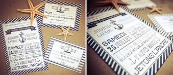 faires parts mariage faire part mariage création de cartes et invitations