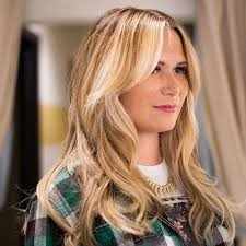 hairstyles with bangs and middle part 15 best of long hairstyles parted in the middle