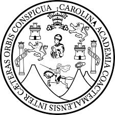 universidad de san carlos de guatemala wikipedia